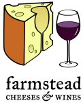 Farmstead Cheeses and Wines